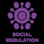 Social Regulation